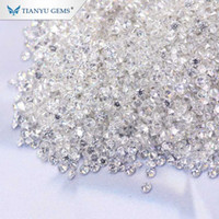 Wholesale Loose Cut Gemstones - Buy Cheap Loose Cut