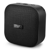 Wholesale Mifa A1 Wireless Portable Bluetooth Speaker Waterproof Mini Stereo music Column Outdoor Handfree LoudSpeaker Suppot TF SD Card T191001