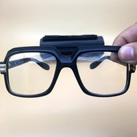 9181d6b5e3cad Gazelle Quadrado Óculos De Sol Das Mulheres Dos Homens de Óculos de Armação  Redonda 2019 Novo Designer de Equitação Da Bicicleta Espelho Moldura Clara  ...