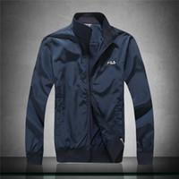 men uniform air force venda por atacado-2019 Outono jaqueta masculina plus fertilizante XL jaqueta de inverno terno da força aérea dos homens de vôo japonês terno jaqueta de beisebol uniforme