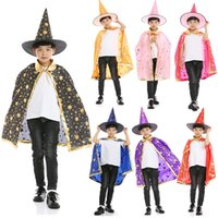 lined hood more colours  Crushed Velvet wizard witch fantasy Black hooded cloak