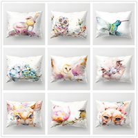 Phenomenal Discount White Couch Pillows White Couch Pillows 2019 On Cjindustries Chair Design For Home Cjindustriesco