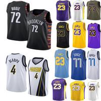 b0463913195b Wholesale victor oladipo jersey for sale - 23 James Jersey LeBron Biggie Victor  Oladipo Black Basketball