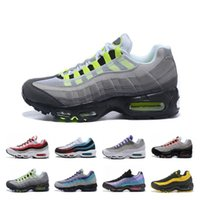 Wholesale best athletic running shoes for sale - Group buy 2020 Best Running shoes Trainer Sneaker Men Women black white PANACHE BRED THROWBACK FUTURE Ultramarine Red Athletic Sports Shoes Size