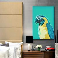 """freie malerei nackte mädchen großhandel-16 """"x 24"""" handgemalte Ölgemälde, moderne Wohnkultur Wandkunst Malerei, hängende Wanddekoration abstrakte Malerei für Wohnzimmer Schlafzimmer"""