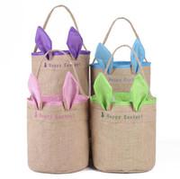 Wholesale Bunny Bag Buy Cheap Bunny Bag 2019 On Sale In Bulk From
