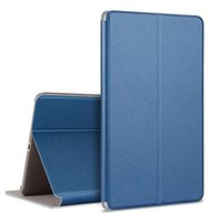 computer-pads tabletten großhandel-Tablet PC Computer Schutzhülle Telefon Hülle Schale für Xiaomi Mi Pad 4