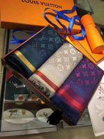 bufandas de las pc al por mayor-Mujeres calientes de la moda bufanda chales chales bufandas de las mujeres Tamaño 180x70cm Top Qualtiy bufandas 1 unids