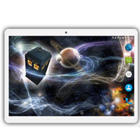 Wholesale google 3g tablets for sale - Group buy Google inch Original G G LTE Phone Call Android Octa Core IPS pc Tablet WiFi GB GB android tablet pc