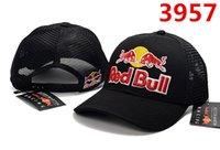 gorras juveniles al por mayor-Marshmello, tú y yo, gorra deportiva deportiva para hombre y para mujer, gorra de malla de moda Gorra de camionero juvenil