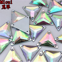 5202dbb3f2 Wholesale Crystals For Sewing Clothes - Buy Cheap Crystals For ...