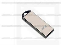 memória flash usb 64 venda por atacado-DHL grátis 8 GB / 16 GB / 32 GB / 64 GB / 128 GB / 256 GB Original v220w USB flash drive / pendrive / alta qualidade USB 2.0 memory stick