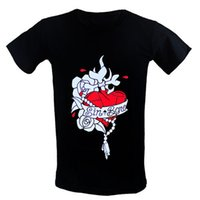 Punk Snow White Tattooed Premium Zipper Jacke,Tattoo Kult,Fashion,Pin up,Gothic
