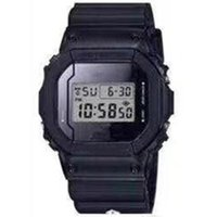 reloj sport hombre venda por atacado-2019 Novo Estilo G Mens Relógios Desportivos Relógio de Pulso Militar Relógio Digital LED Relógio reloj hombre Data Masculino Cronógrafo