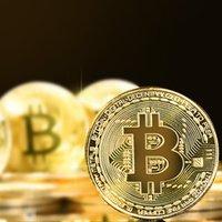 taklit antikalar toptan satış-2019 Altın Kaplama Kılıf Ile Fiziksel Bitcoins Casascius Bit Sikke BTC Hediye Fiziksel Metal Antik İmitasyon BTC Sikke Sanat Koleksiyonu 1 adet