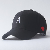 Wholesale custom embroidered baseball caps for sale - Group buy Custom embroidered baseball cap High quality dance dad hat in good price Sports cap in good price