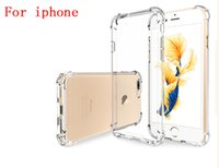 Wholesale iphone s back online – custom Silicone Clear TPU Case For iPhone xr iPhone X S MAX Plus s plus Ultra Thin Crystal Back Protect Rubber Phone