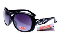 en iyi güneş gözlüğü markaları toptan satış-Ucuz Boy Güneş Gözlüğü Dikdörtgen Güneş gözlükleri Marka Tasarımcısı Sörf Gözlük Wrap Yuvarlak Koşu Gözlük En Iyi Kayak Gözlüğü 10 ADET