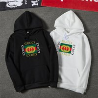 Wholesale asian belts for sale - Group buy TANGNEST Men Hoodies Fleece Thick Hooded Fashion Pullover Cotton Men s Sweatershirt Asian Size MWW1511