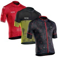 Wholesale bicycle prices for sale - Group buy Special price Jersey Summer Cycling Jerseys Short Sleeve Shirts Men Bicycle Clothing