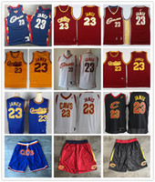 Wholesale jersey cavaliers for sale - Group buy Mens Kevin Love Cleveland Cavaliers Jersey Jr Smith Collin Sexton Sexton Jr Tristan Thompson James Basketball Jerseys1
