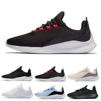 8cd72a97c460 Viale 5s Cheap running shoes mens Olympic 5 womens London 5 triple white  black blue boots 2019 new fashion chaussures size US5.5-11