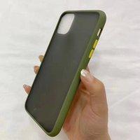 maleável lg g2 venda por atacado-Casos Designer de telefone para o iPhone 6/7/8 mais Hot Sale Anti queda tampa traseira para Pro frete grátis MAX iphone 11 caso