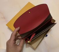 caixa de lápis de banana venda por atacado-Fas Marca Fannypack sacos de cartas de cintura para homens mulheres zipper exterior Waistpacks pacotes de ciclismo Cruz clássico sacos para corpos bolsa G-U3