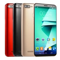 Wholesale real player free resale online - 5 Inch R15 Real MTK6580M Quad Core Mobile Phone MB Ram GB ROM G Smart Phone Cheapest Phone From Factory directly Free Ship far