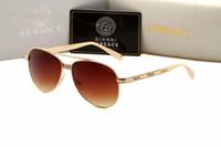 прохладный ветер солнцезащитные очки оптовых-Summe Cycling солнцезащитные очки женские солнцезащитные очки UV400 модные мужские солнцезащитные очки для вождения верхом на ветру зеркало Cool солнцезащитные очки 2290