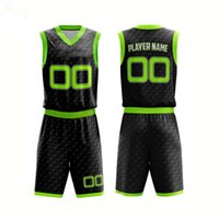 Wholesale women jersey china for sale - Group buy Adult men and women Breathable China Basketball Jerseys Custom Reversible Basketball Uniforms for Men New Style Custom Made Youth