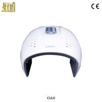 liderliğindeki yüz hafif terapi makinesi maskesi toptan satış-Led ışık tedavisi maske PDT led fotodinamik yüz cilt bakımı elektrikli yüz masajı vücut güzellik cilt bakımı foton terapi makine