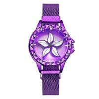 Wholesale geneva women luxury watches for sale - Group buy New Luxury Women Geneva Simple Watches Female Clock Quartz Wristwatch Fashion Ladies Wrist Watch
