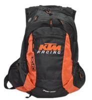 ingrosso montagne dello zaino-All'ingrosso nuovo per yamaha Motorcycle Riding Backpack Multifunzionale Mountain bike Sport all'aria aperta zaino Leisure travel ktm bag