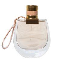 blumen kostenlose lieferung großhandel-Die gleiche Marke voller körperreicher Parfums Frischer Duftblumen, charmanter und anhaltender Duft mit hoher Qualität und kostenloser schneller Lieferung