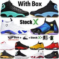 Wholesale mens 14 shoes resale online - 2020 Arrival s Chris Paul Away Black Cat Mens Basketball Shoes Designer s DB Doernbecher Sup White Mens Trainers Sports Sneakers