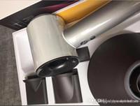 ingrosso vendita di asciugacapelli-Liquidazione per disoni Asciugacapelli Strumenti per saloni professionali Asciugacapelli Heat Super Speed Blower Asciugacapelli in vendita