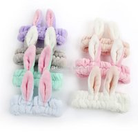 Clothing, Shoes & Accessories Obedient 3 X Girls Cute Teddy Bear Alice Band Hairband Headband Hair Band Bandeau Uk