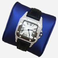 neue kleidmodelle für frauen groihandel-Neue Modell Mode Luxus Frauen Uhr Mit Diamant Rosegold Spezielle Design Uhren De Marca Mujer Dame Dress Watch Quarz Drop Shipping