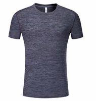 camisas de cuello personalizado al por mayor-Camiseta de fútbol del equipo de fútbol PACIS ALCACER 18 19 PACO ALCACER PHUSPP GOTZE GOTZE REUS PULISIC WITSEL de calidad de Tailandia