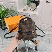 длинный кошелек оптовых-2019 года новые горячие продажи женщин бумажник высокого класса мода старинные сумка кошельки сумочка кошелек длинный кошелек новый Марка роковой