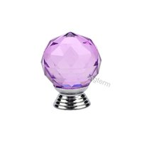 wholesale purple cabinet knobs buy cheap purple cabinet knobs 2019 rh dhgate com