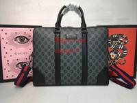 klasik deri laptop messenger çantası toptan satış-Erkekler Evrak Deri Çanta Dizüstü Evrak Çantası Messenger Omuz Çantaları Unisex Evrak Çantası bolsas Rahat Iş Bağbozumu Crossbody Çanta I-T4