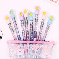 Colorful Diamond Fairy Stick Handmade Material Package Magic Wand Girl Gift NZ