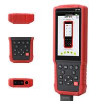 automatischer scan-start großhandel-Heißer OBD2 Scanner Starten X431 Pro3 CRP818 Scan Tool Codeleser Auto Diagnosewerkzeug