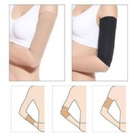 b421ee7d12d20 Wholesale legging belt online - Arm Shaper Sleeves Beauty Women Shaper  Weight Loss Thin Legs Thin
