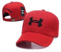baykuş bayağı şapka toptan satış-Drake dua kap siyah altın baykuş snapback kapaklar gül yeri Hattı Bling şapka 6 panel snapback casquette denim şapka strapback spor beyzbol şapka