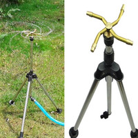 ingrosso spruzzatori di irrigazione-Ugello a spruzzo per irrigazione a irrigazione da giardino in ottone da 1/2 pollice