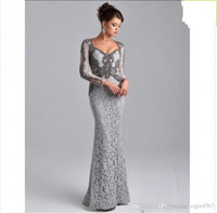 2047c2dc26d1c Wholesale sexy mother of the bride dresses for sale - Group buy Plus Size  Mother s