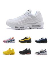 Distribuidores de descuento Descuento Zapatos De Caja